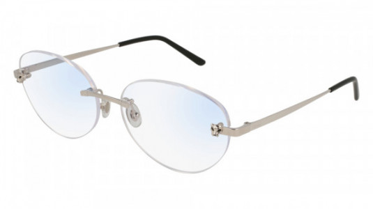 Cartier CT0028O Eyeglasses