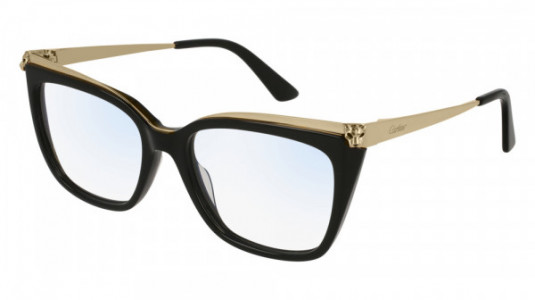 Cartier CT0033O Eyeglasses