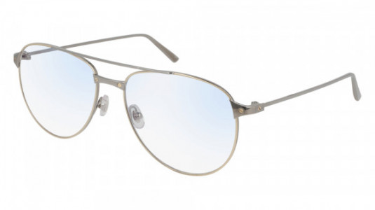 Cartier CT0039O Eyeglasses