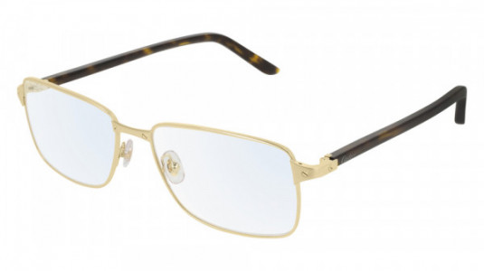 Cartier CT0040O Eyeglasses