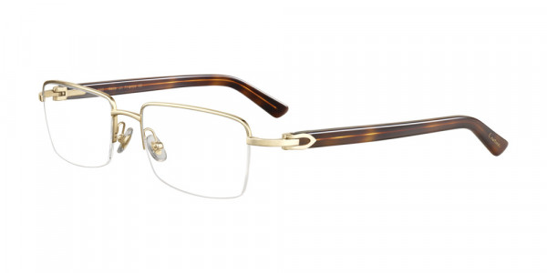 Cartier CT0042O Eyeglasses