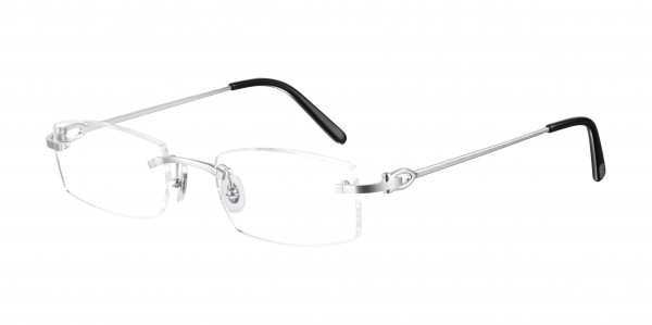 Cartier CT0045O Eyeglasses
