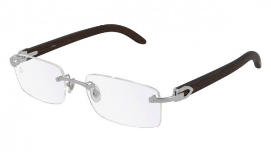 Cartier CT0052O Eyeglasses