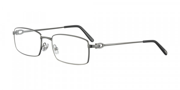 Cartier CT0055O Eyeglasses