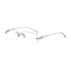 Cartier CT0061O Eyeglasses