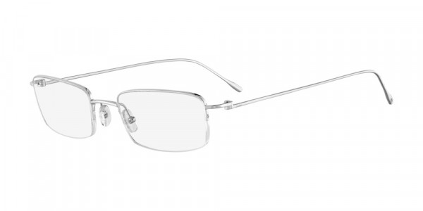 Cartier CT0071O Eyeglasses