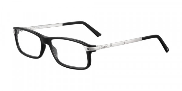 Cartier CT0073OA Eyeglasses