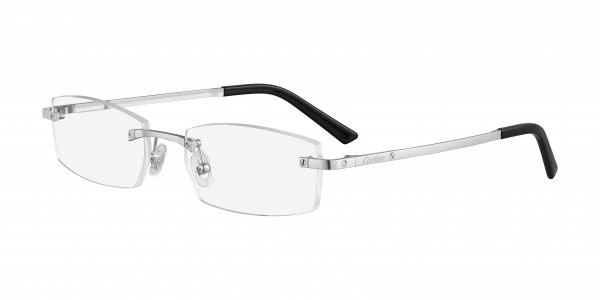 Cartier CT0087O Eyeglasses