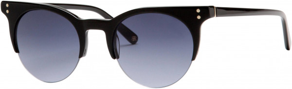 Banana Republic Stevie/S Sunglasses