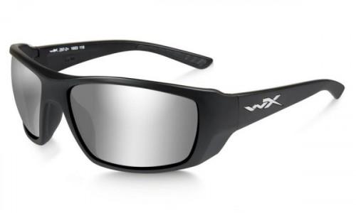 850b4eb5c5c Wiley X WX KOBE Sunglasses - Wiley X Authorized Retailer - coolframes.co.uk