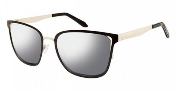 35d5464f64 Realtree Eyewear G206 Eyeglasses - Realtree Eyewear Authorized ...
