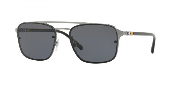 Burberry BE3095 Sunglasses