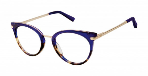 2c444afddb37 Ted Baker B757 Eyeglasses - Ted Baker Authorized Retailer ...