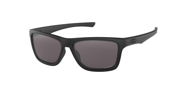 67d5eff2a70 Oakley OO9334 HOLSTON Sunglasses - Oakley Authorized Retailer ...