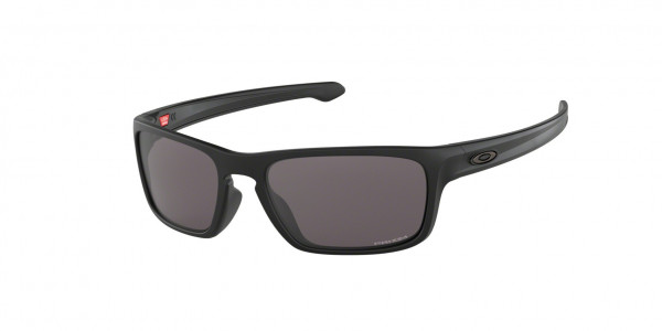 e3dcf2a0521 Oakley OO9408 SLIVER STEALTH Sunglasses - Oakley Authorized Retailer ...