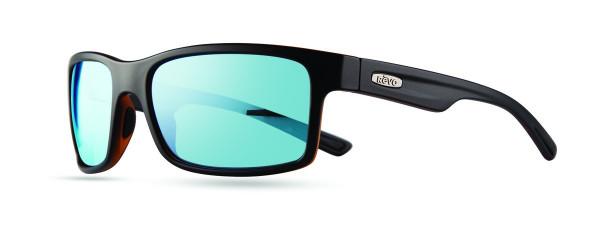 5021569fe300f Revo CRAWLER Sunglasses (RE 1027) - Revo Authorized Retailer ...