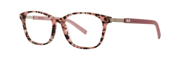 Eyeglasses Vera Wang Myia Blush