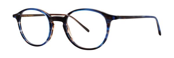 10ccadc13c Zac Posen Brody Eyeglasses - Zac Posen Authorized Retailer ...