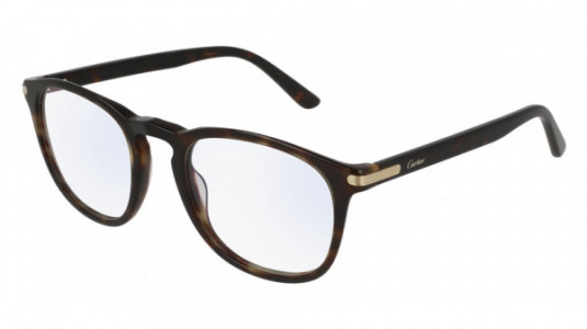 Cartier CT0017O Eyeglasses
