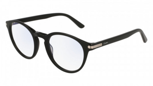 Cartier CT0018O Eyeglasses