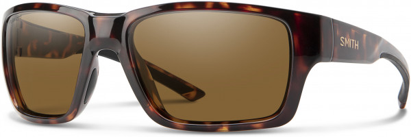 Smith Optics Outback Sunglasses