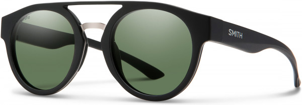Smith Optics Range Sunglasses
