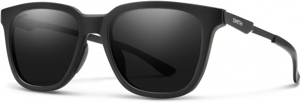 Smith Optics Roam Sunglasses