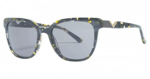 Via Spiga Via Spiga 355-S Sunglasses