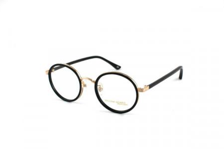 76580507c07 William Morris BL40008 Eyeglasses - William Morris Authorized Retailer -  coolframes.co.uk