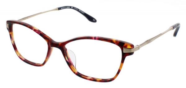 49724e4520e BCBGMAXAZRIA G-AISHA Eyeglasses - BCBG Max Azria Authorized Retailer ...