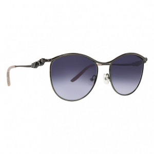 Badgley Mischka Bettine Sunglasses