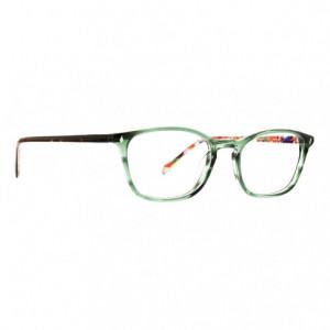 0454beb073 Vera Bradley Kari Eyeglasses - Vera Bradley Authorized Retailer ...