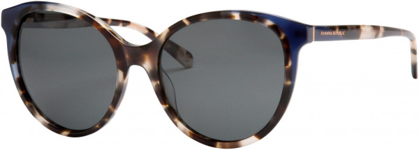 Banana Republic Deena/S Sunglasses