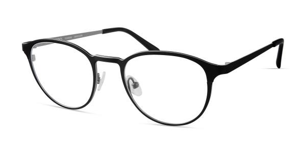 cf28b5c02b06 Modo 4226 Eyeglasses - Modo Authorized Retailer - coolframes.co.uk