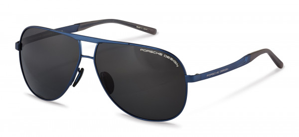 Porsche Design P8657 Sunglasses