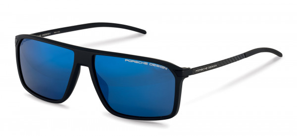 Porsche Design P8653 Sunglasses