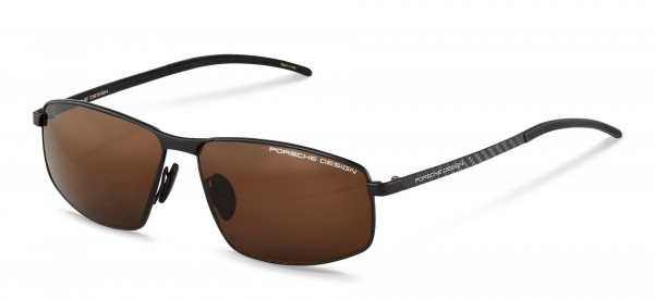 Porsche Design P8652 Sunglasses