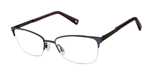 3c8b3ae0b3 Brendel 922056 Eyeglasses - Brendel Authorized Retailer - coolframes ...