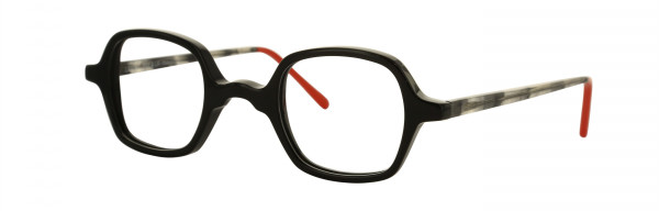 4fa0d4d82cf Lafont Issy   La Comment Eyeglasses - Lafont Issy   La Authorized ...