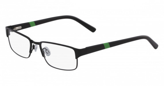 e5b0f9d8fee Kilter K4012 Eyeglasses - Kilter Authorized Retailer - coolframes.co.uk