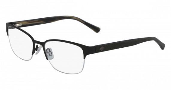 b52f13745ec Joseph Abboud JA4070 Eyeglasses - Joseph Abboud Authorized Retailer ...