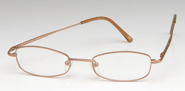 VPs VP102 Eyeglasses