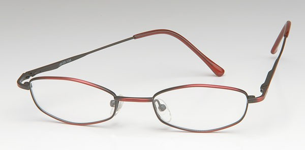 VPs VP105 Eyeglasses