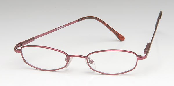 VPs VP113 Eyeglasses