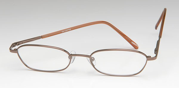 VPs VP116 Eyeglasses