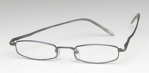 VPs VP119 Eyeglasses