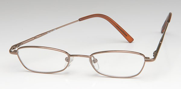 VPs VP121 Eyeglasses