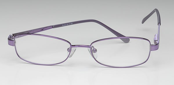 VPs VP135 Eyeglasses