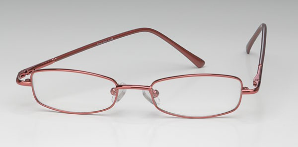 VPs VP139 Eyeglasses