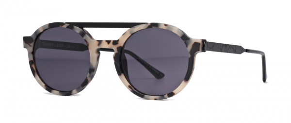 4ccac6ac79c Thierry Lasry THIERRY LASRY x DR. WOO Sunglasses - Thierry Lasry Authorized  Retailer - coolframes.co.uk